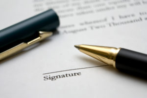 Never Too Late to Arbitrate? Tips on Getting Your Agreement On