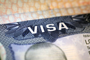 Help for H-1B Hopefuls?  Changes Coming to the H1-B Visa Cap Process